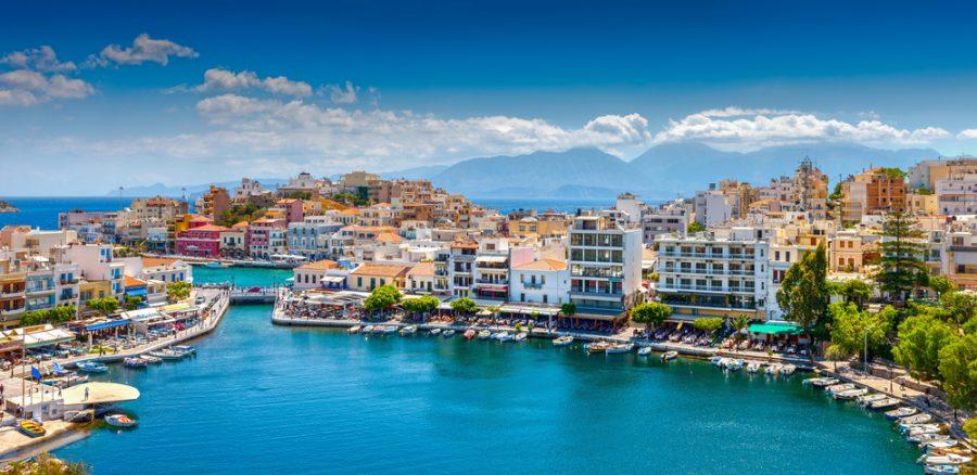 Ελλάδα: Ποιος είναι ο πιο φθηνός all inclusive προορισμός για το καλοκαίρι του 2018;