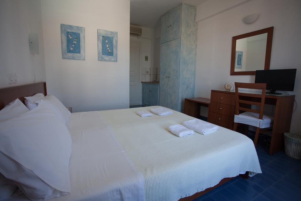 Καταπληκτική προσφορά! Σπέτσες την Πρωτομαγιά σε εξαιρετικό ξενοδοχείο με 40€... για λίγο ακόμη!