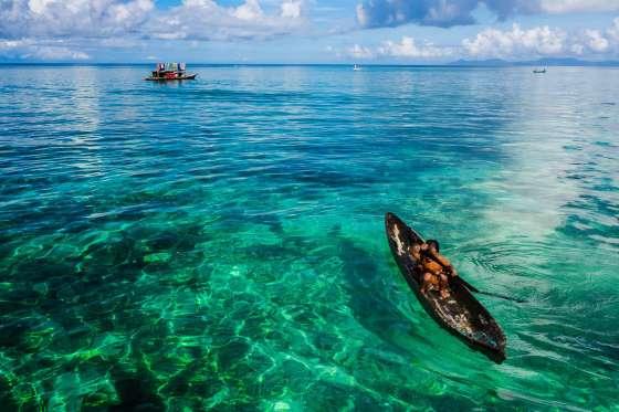 Τα 20 καλύτερα μέρη στον κόσμο για να κολυμπήσεις! (photos)