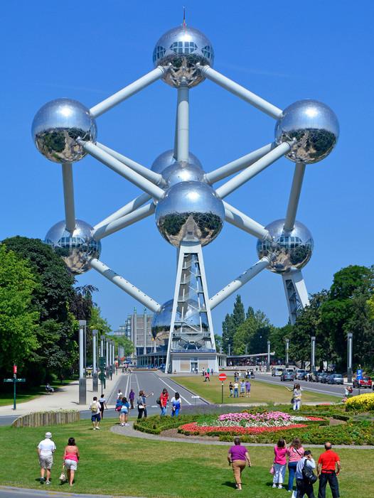 20 μέρη που πρέπει να επισκεφθεί κανείς στην Ευρώπη, πριν πεθάνει!
