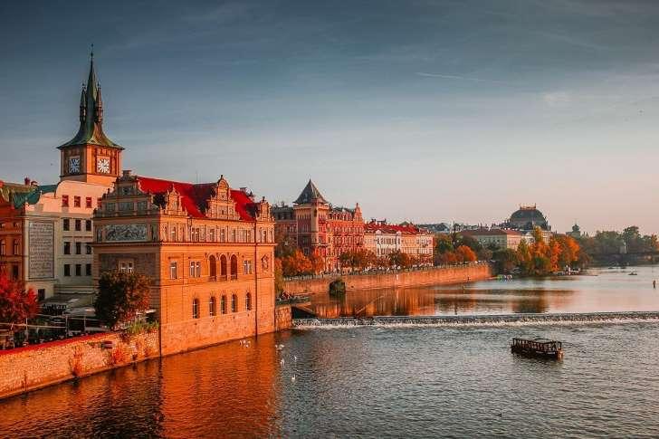 Ευρώπη: Αυτά είναι τα 5 ταξίδια-εμπειρίες που πρέπει να ζήσεις φέτος τον Μάιο! (photos)