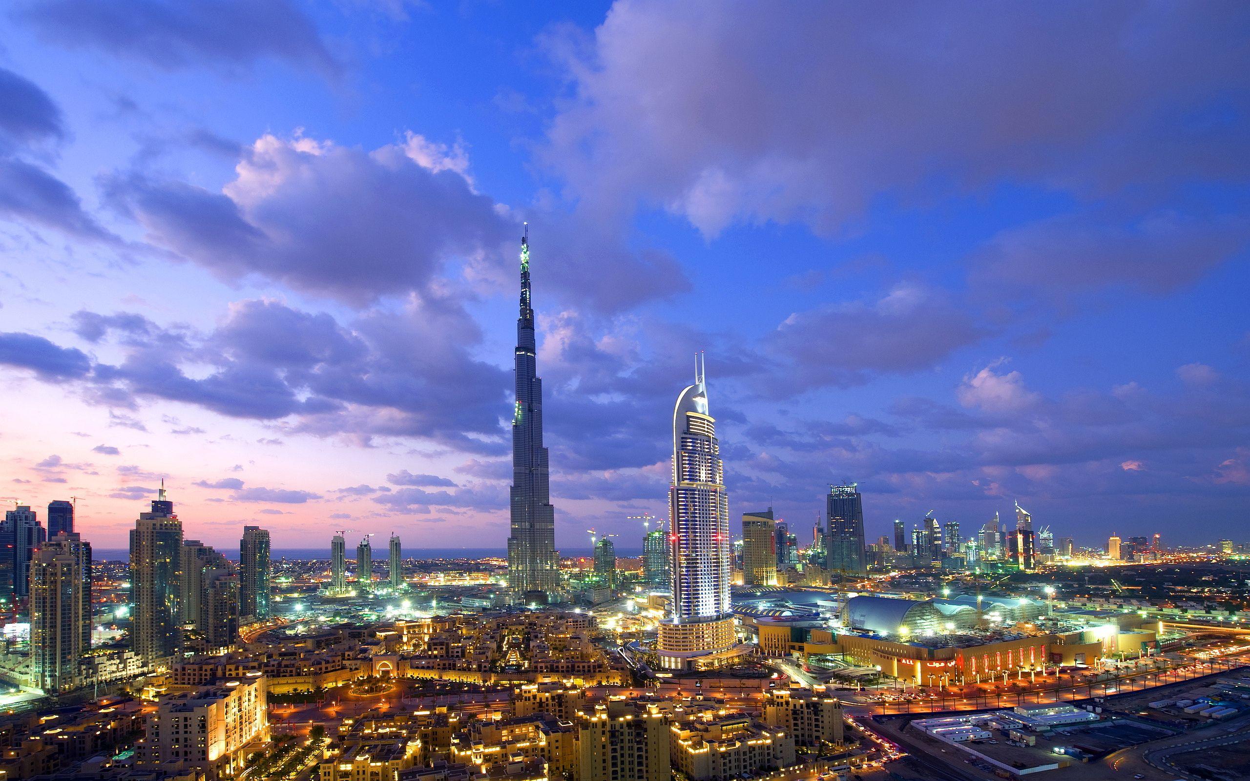 Ντουμπάι: 10+1 μαγευτικές φωτογραφίες του Pinterest που θα σας ταξιδέψουν! (photos)