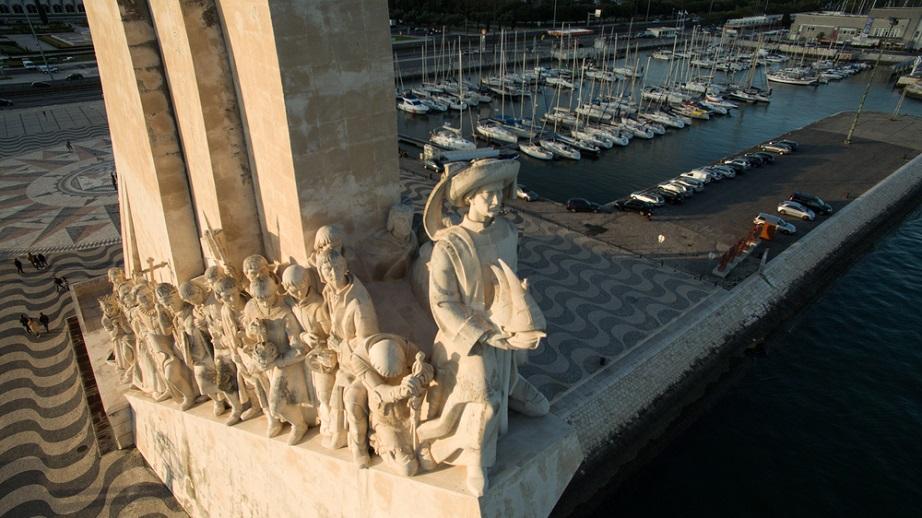 Αυτός είναι ο απόλυτος ευρωπαϊκός προορισμός για φέτος! 7 λόγοι για να τον επισκεφθείτε!