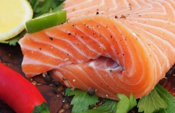 27 τρόφιμα που έχουν απαγορευτεί σε διάφορες χώρες του κόσμου και εμείς τα τρώμε ακόμα!