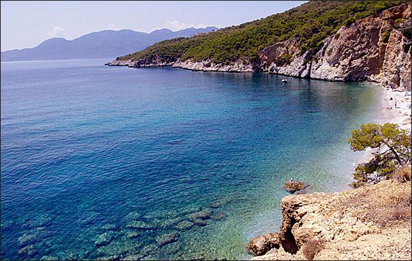 Τάσος Δούσης: 99+1 ταξιδιωτικά μυστικά για την Ελλάδα που ελάχιστοι γνωρίζουν! Δείτε τα πρώτοι πριν εξαφανιστούν… (Νο 11)