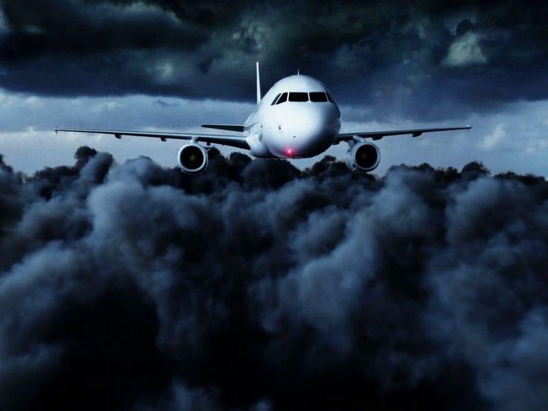 31 απίθανες απαντήσεις και μυστικά για τα αεροπλάνα!
