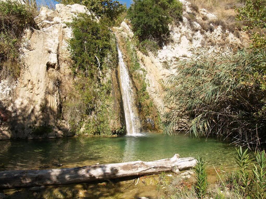 Πρωτομαγιά στην Αθήνα; 5 υπέροχες προτάσεις για εξόρμηση στη φύση!