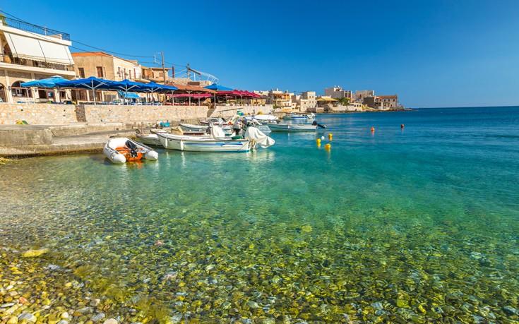 Τάσος Δούσης: 99+1 ταξιδιωτικά μυστικά για την Ελλάδα που ελάχιστοι γνωρίζουν! Δείτε τα πρώτοι πριν εξαφανιστούν… (Νο 12)