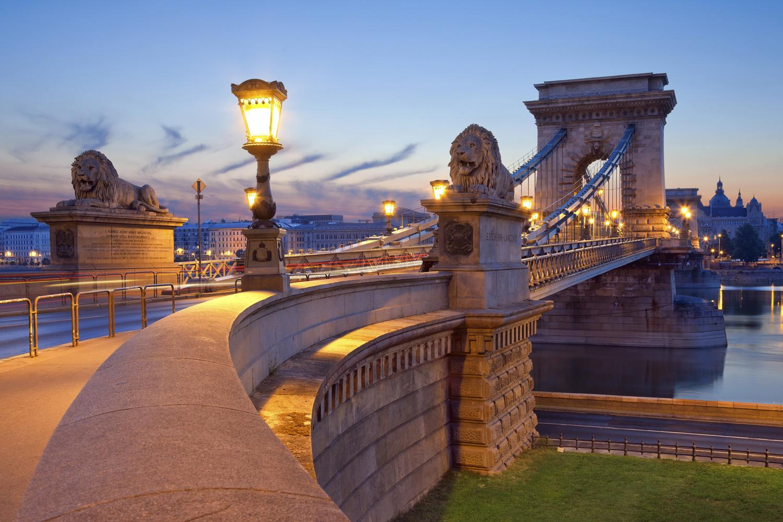 Βουδαπέστη: 10+1 μαγευτικές φωτογραφίες του Pinterest που θα σας ταξιδέψουν!