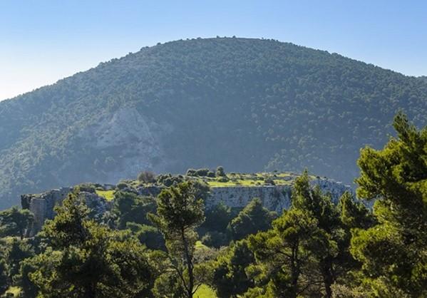 Αθήνα: 3 μέρη για να φτιάξεις το καλύτερο πρωτομαγιάτικο στεφάνι!