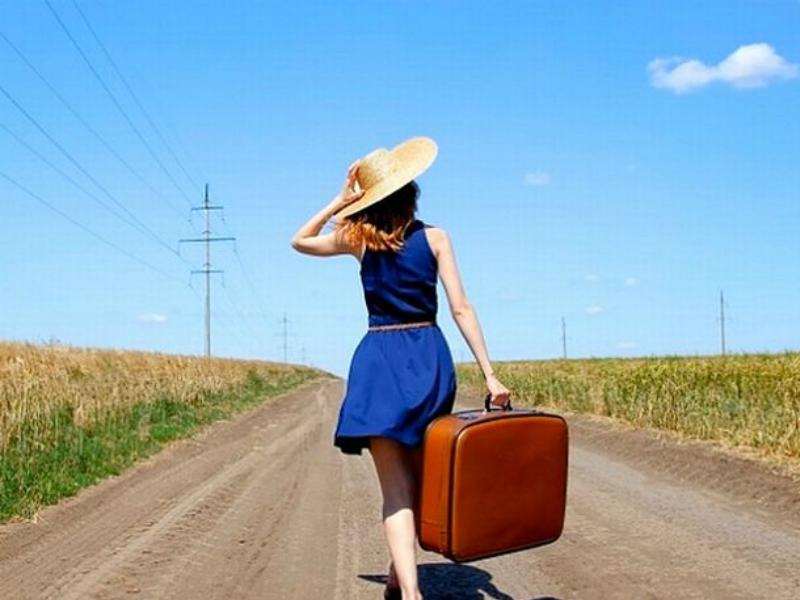 6+1 χρήσιμα tips για ένα αξέχαστο road trip στην Ελλάδα!