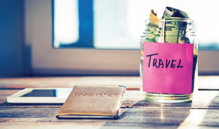 Ταξιδιωτικά tips