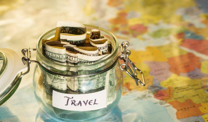Θέλεις να πας διακοπές αλλά σκέφτεσαι τα χρήματα; 6 tips που αν τα ακολουθήσεις θα τα καταφέρεις!