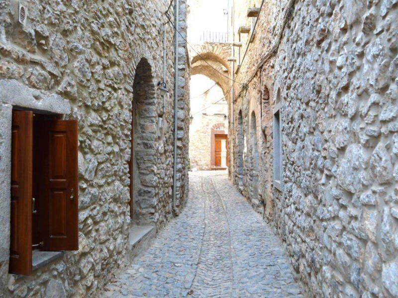 Τα πέντε νησιά της Ελλάδας με τα ομορφότερα χωριά!