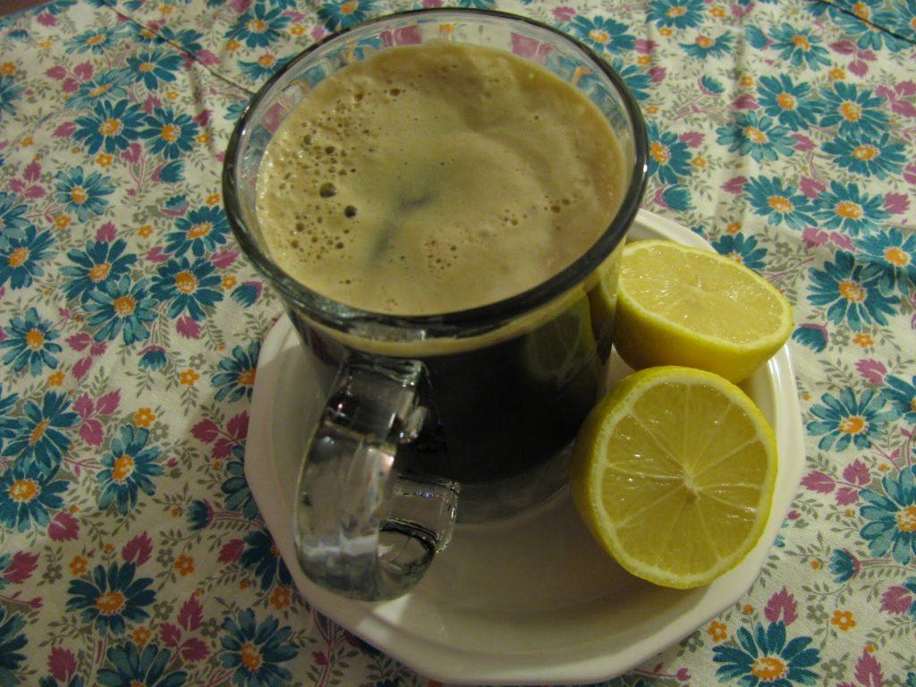 Καφετέρια στο Λονδίνο χρεώνει €55 τον καφέ! Τι το ιδιαίτερο έχει;