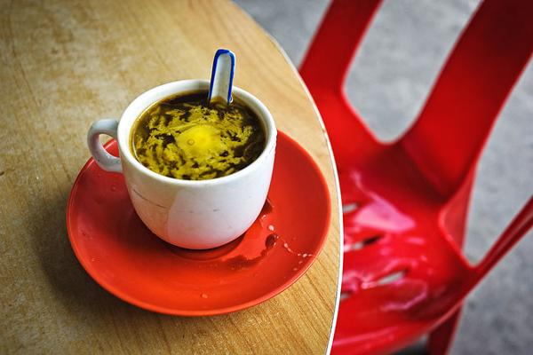 Για τους λάτρεις του καφέ: Οι 10 πιο παράξενοι καφέδες στον κόσμο!