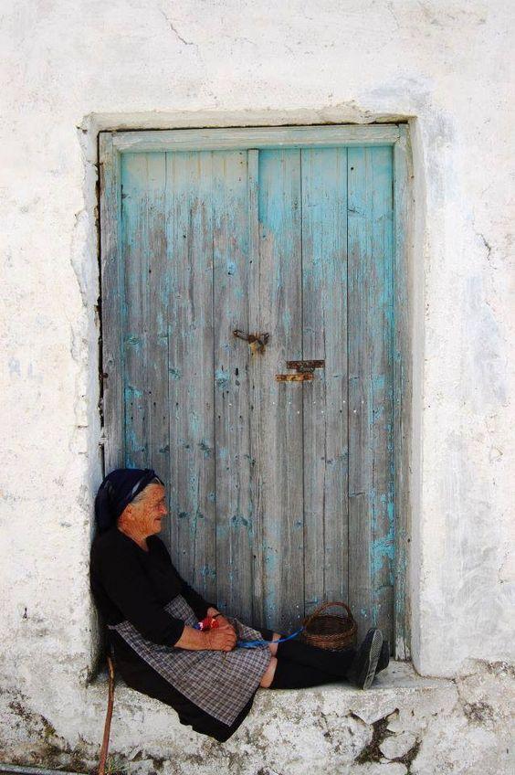 Κρήτη: 10+1 μαγευτικές φωτογραφίες του Pinterest που θα σας ταξιδέψουν! (photos)