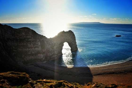 Οι 10 κορυφαίες παραλίες της Ευρώπης που κάνουν πάταγο στο Instagram! Ποια βρίσκεται στην κορυφή; (photos)