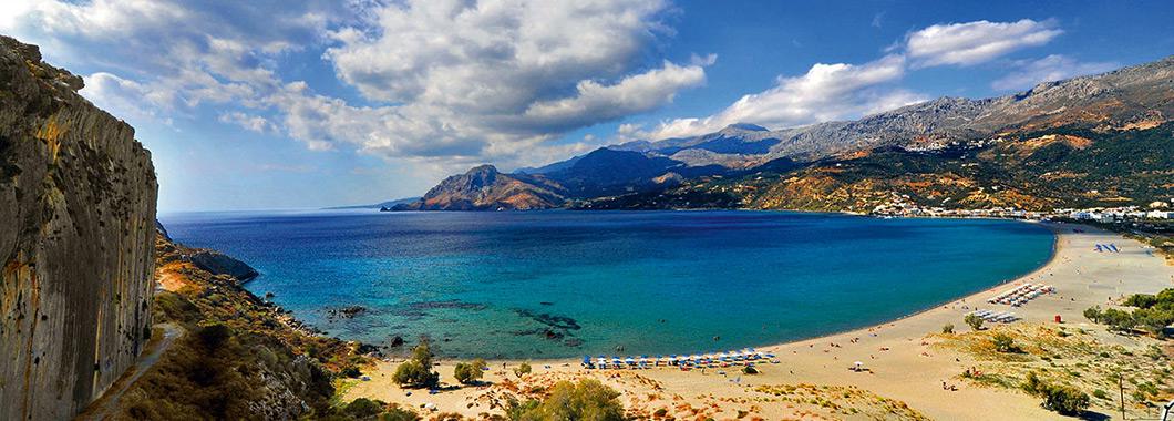 Τάσος Δούσης: 99+1 ταξιδιωτικά μυστικά για την Ελλάδα που ελάχιστοι γνωρίζουν! Δείτε τα πρώτοι πριν εξαφανιστούν… (Νο 23)