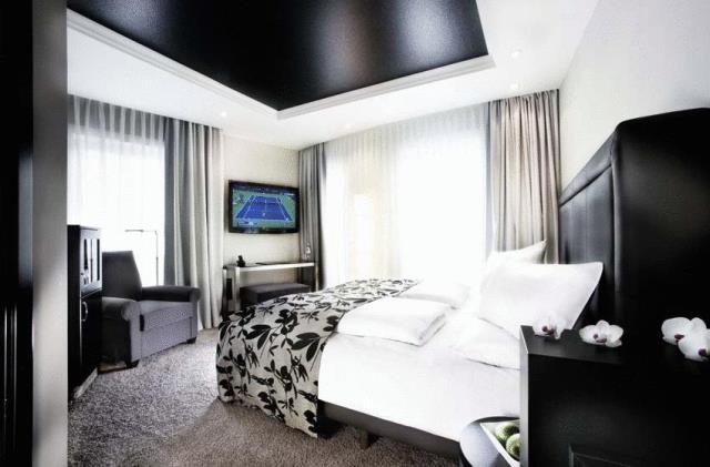 Hotel New Berlin - ξενοδοχεία Βερολίνο