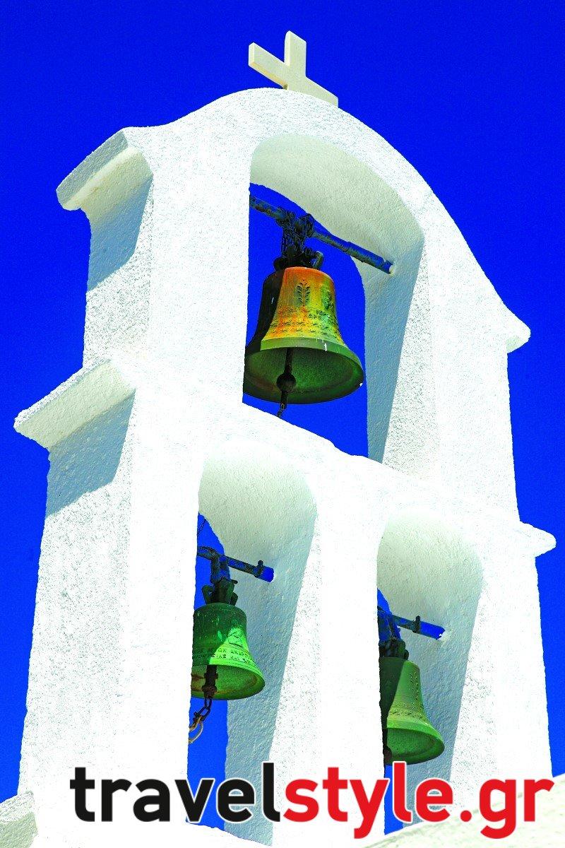 Top 16: Τα καλύτερα αξιοθέατα στην Αίγινα από τους experts!