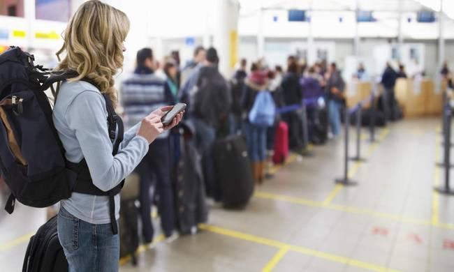 Τι είναι αυτό που δεν μπορούν να συγχωρήσουν οι ταξιδιώτες στη διαμονή και το ταξίδι τους; (photos)