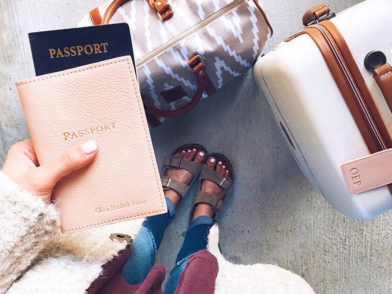 Ταξιδιωτικές συμβουλές για ασφάλεια στα ταξίδια