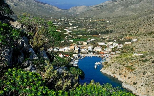 Τάσος Δούσης: 99+1 ταξιδιωτικά μυστικά για την Ελλάδα που ελάχιστοι γνωρίζουν! Δείτε τα πρώτοι πριν εξαφανιστούν… (Νο 21)