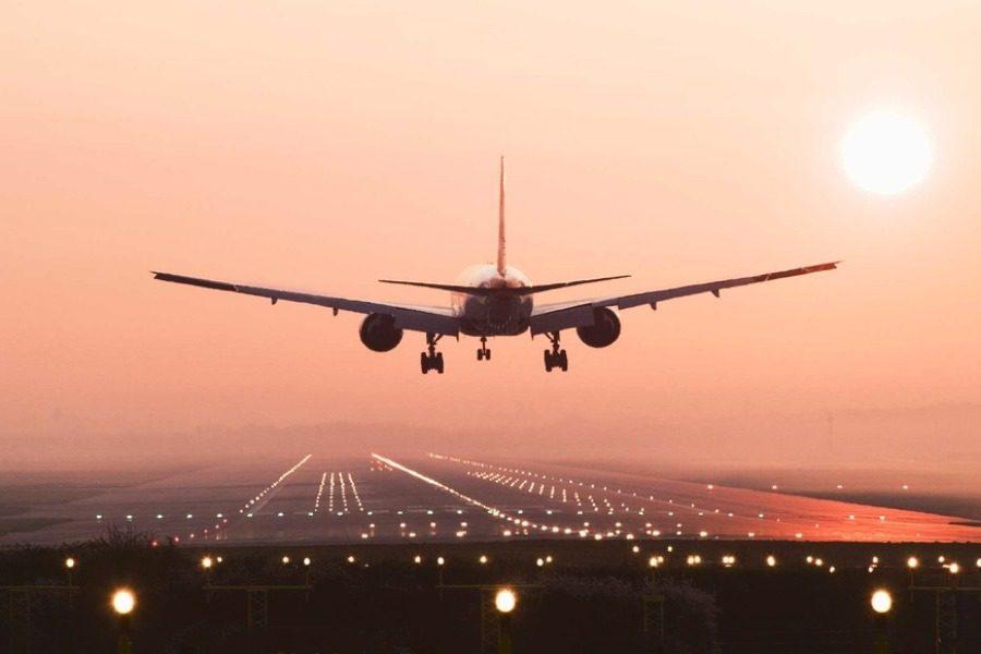 5 tips και μυστικά για τα αεροπλάνα που ξέρουν μόνο πιλότοι, αεροσυνοδοί και ο Τάσος Δούσης!