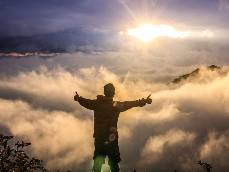 23 από τις πιο περίεργες συνήθειες των λαών που δεν θα πιστεύετε ότι υπάρχουν!