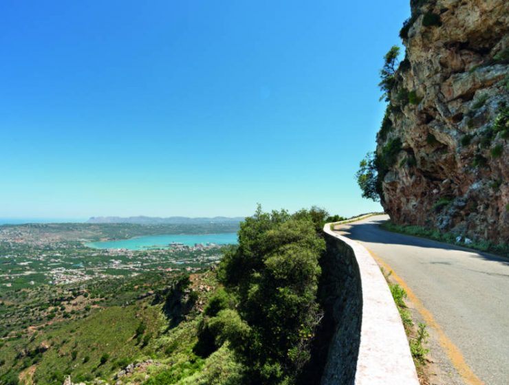 Road Trip στην Κρήτη: Την γυρίσαμε σε 2 εβδομάδες!