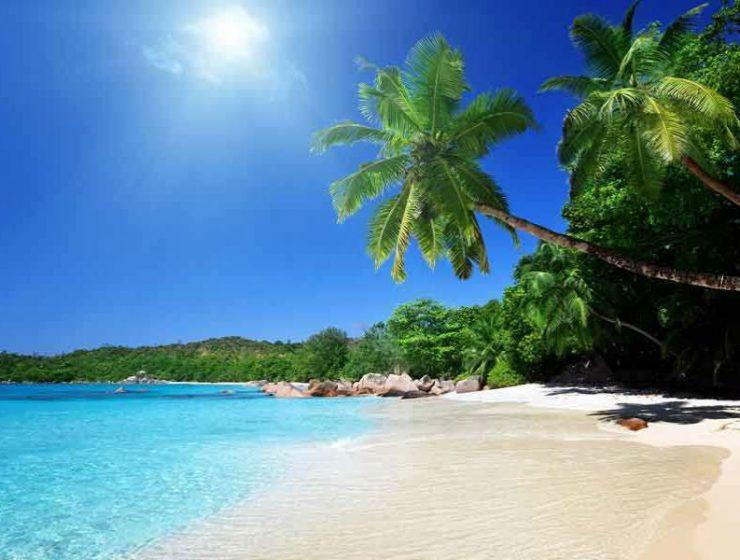 Άγιος Δομίνικος, Δομινικανή Δημοκρατία