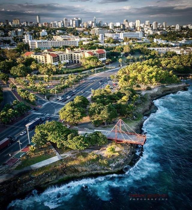 Άγιος Δομίνικος - φωτογραφίες pinterest