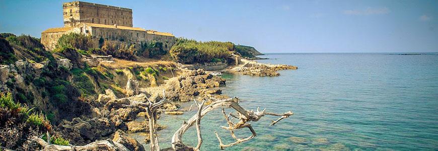 """Ζάκυνθος: 3 """"κρυμμένοι"""" θησαυροί του νησιού που μόνο οι ντόπιοι γνωρίζουν!"""