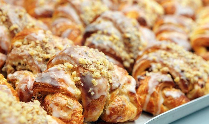 Σε αυτά τα 5 cafe στην Αθήνα θα φας τα πιο νόστιμα γλυκά!