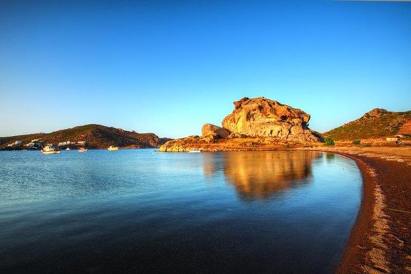 Πάτμος: 9 προτάσεις για το νησί... σκέτη Αποκάλυψη (photos)