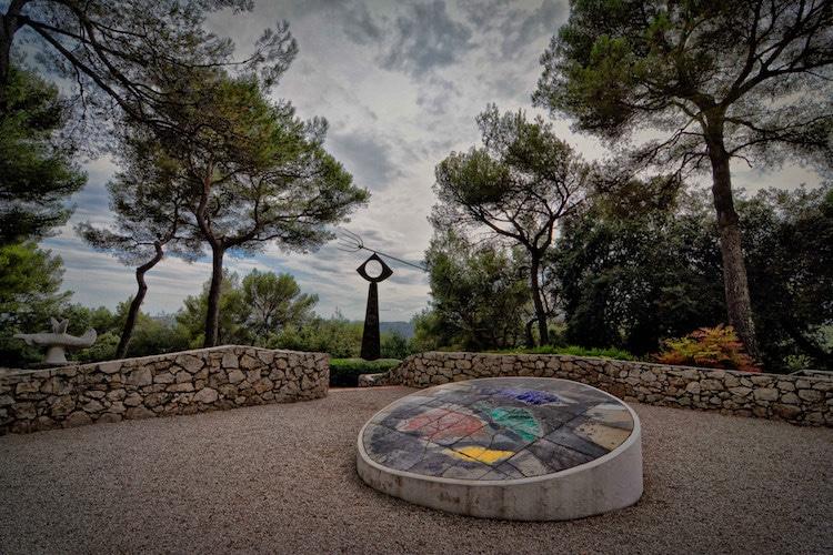 10 κορυφαία πάρκα με γλυπτά από όλο τον κόσμο...που σίγουρα δεν θα σας αφήσουν αδιάφορους! (photos)