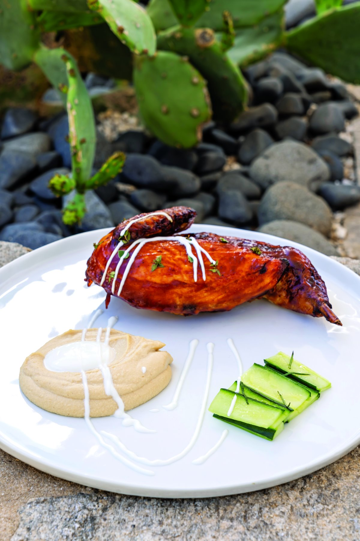 Εκλεκτές γευστικές προτάσεις στο Karino Νάουσα Πάρος