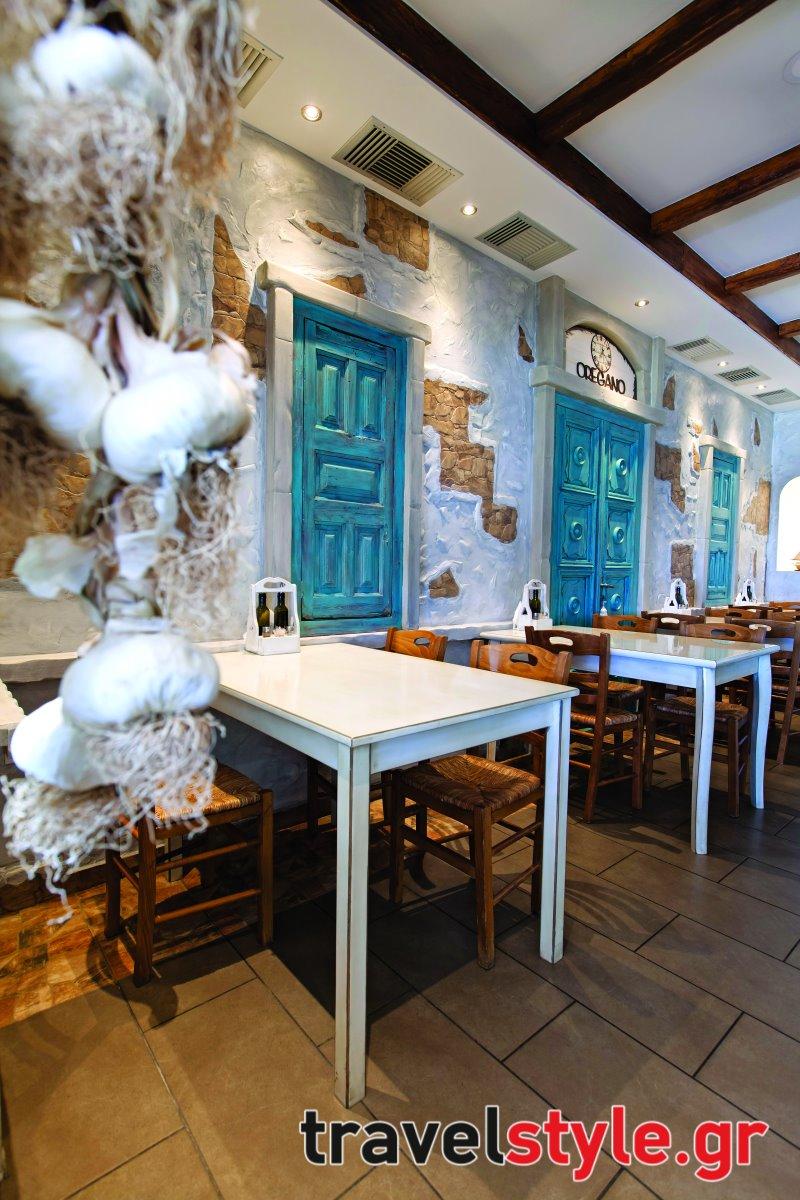 Μύκονος: 9 τίμια εστιατόρια που πρέπει να ανακαλύψεις! (photos)