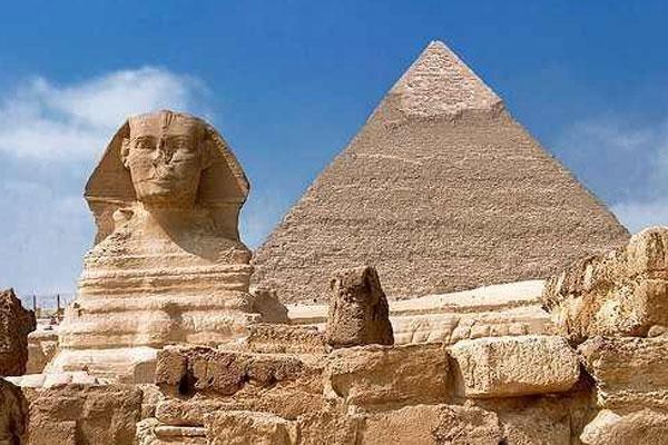 10 από τα πιο σημαντικά μνημεία που έφτιαξε ποτέ ο άνθρωπος! (photos)