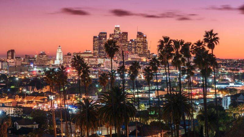5 συμβουλές για να ταξιδέψετε low budget στο Λος Άντζελες