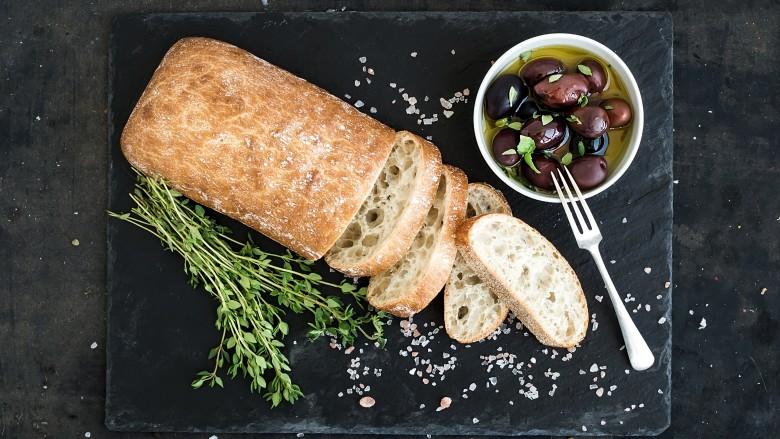5 tips από τον Τάσο Δούση για καταλάβεις ότι ένα εστιατόριο είναι άθλιο χωρίς καν να δοκιμάσεις το φαγητό του!