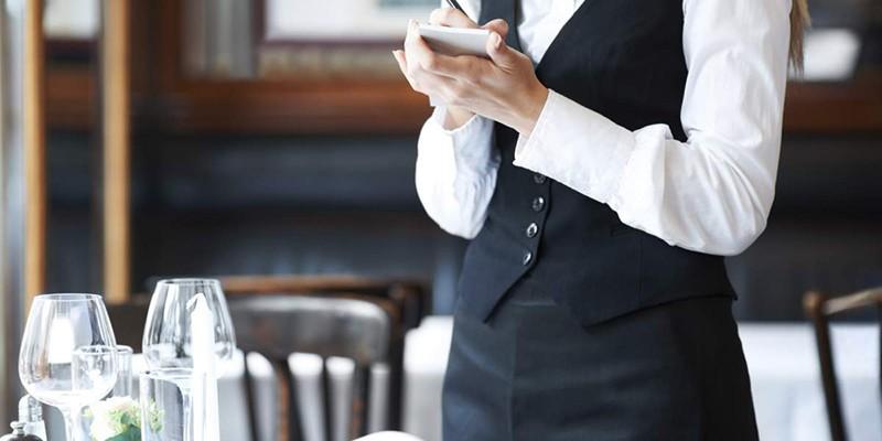 10 tips και μυστικά για να επιβιώσετε στα εστιατόρια που μόνο ο Τάσος Δούσης θα σας ομολογήσει! Μέρος ΄Β