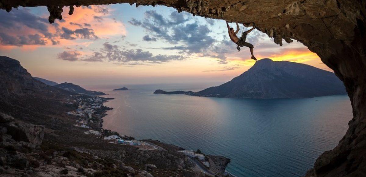 Οι 7 «μυστικοί» παράδεισοι στην Ελλάδα που πρέπει να εξερευνήσεις!