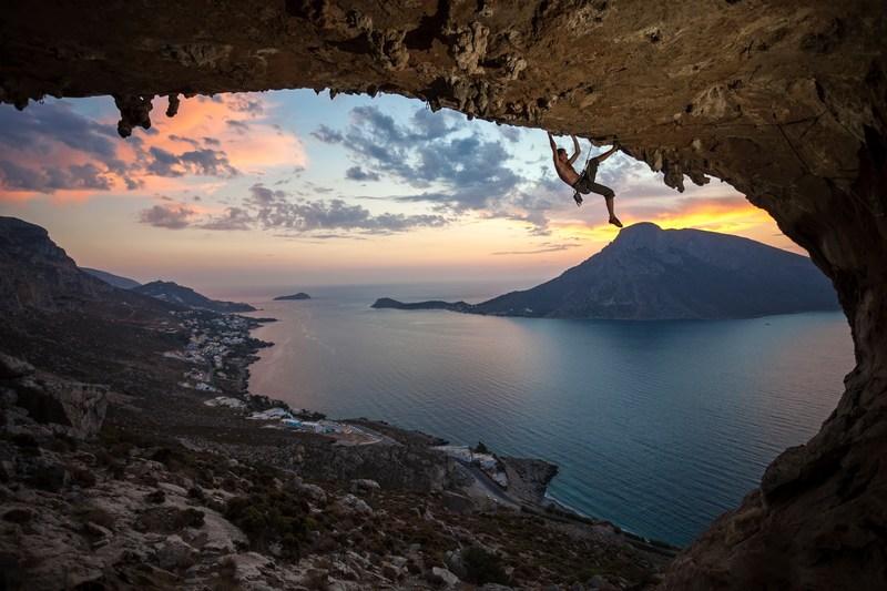 """Οι 7 """"μυστικοί"""" παράδεισοι στην Ελλάδα που πρέπει να εξερευνήσεις!"""