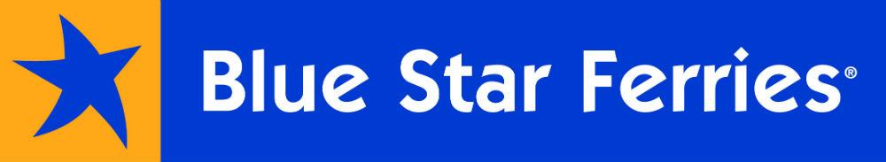Μάντεψε που; Λάβετε μέρος στον διαγωνισμό και κερδίστε με την Blue Star Ferries ένα από τα 15 διπλά εισιτήρια για Κυκλάδες και Δωδεκάνησα