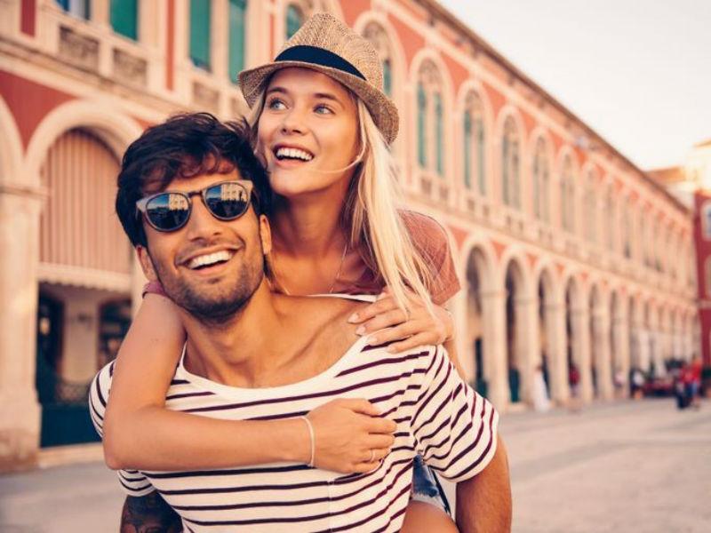 Οι 10 χειρότερες ταξιδιωτικές συμβουλές
