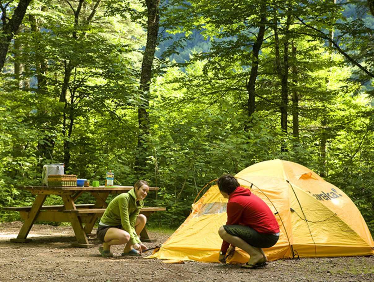 Αποτέλεσμα εικόνας για camping