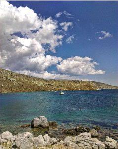 Το νησί της μαστίχας για απολαυστικές καλοκαιρινές διακοπές