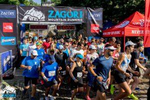 Zagori Mountain Running: Μετράμε αντίστροφα για την εκκίνηση του μεγαλύτερου  αγώνα ορεινού τρεξίματος της Ελλάδας!